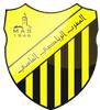Maghreb sportif de F�s